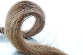 Hair Analysis at the Sedona Detox Center, Cottonwood AZ